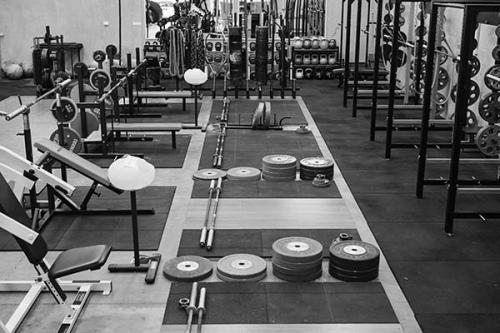 gym-floor-600
