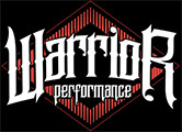 Warrior Performance – Personal Training, Strength and conditioning, Strongman Sutherland Shire