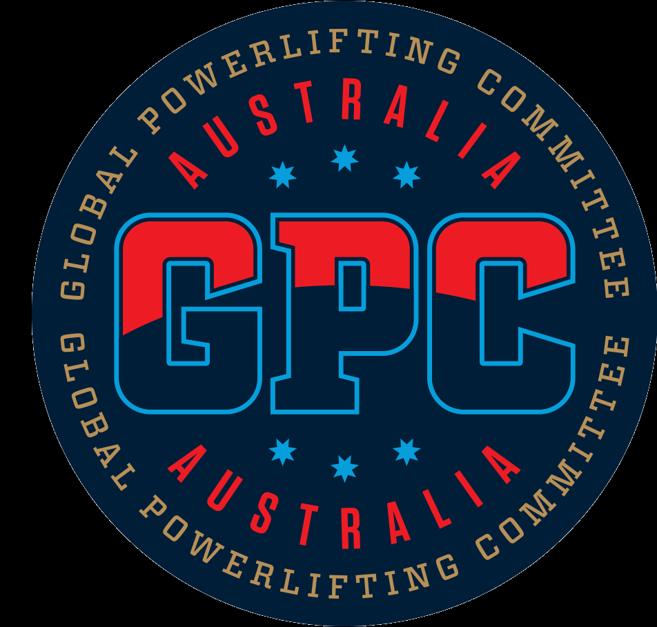 GPC Aus Logo - full FA