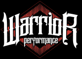Warrior Performance – Personal Training, Strength and conditioning, Strongman Sutherland Shire Logo